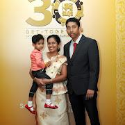 DSC_6798  asanga762001@yahoo.com.jpg
