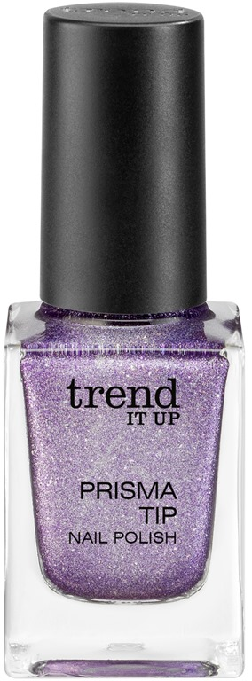 [4010355430496_trend_it_up_Prisma_Tip_Nail_Polish_040%5B3%5D]