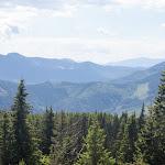 20170630_Carpathians_222.jpg