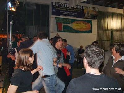 FFTrasdorf2008 097
