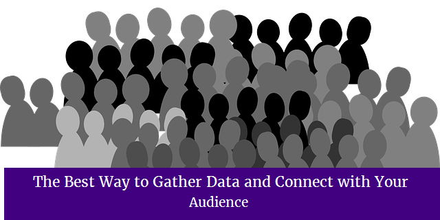 [the-best-way-to-gather-data-and-connect-with-your-audience%5B4%5D]