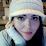Judith Waletzky's profile photo