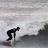 Twentyseven SURF avatar image