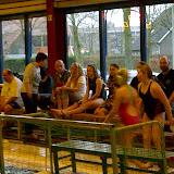 Horst aan de Maas-20121216-00042