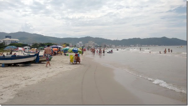 praia-de-palmas-4