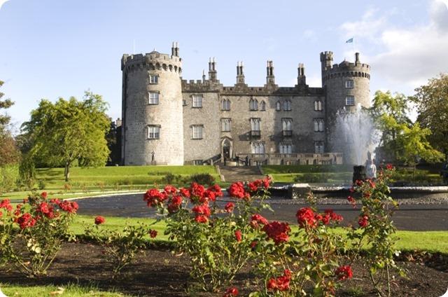 castello-irlandesi-3