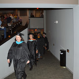 UA Hope-Texarkana Graduation 2015 - DSC_7793.JPG