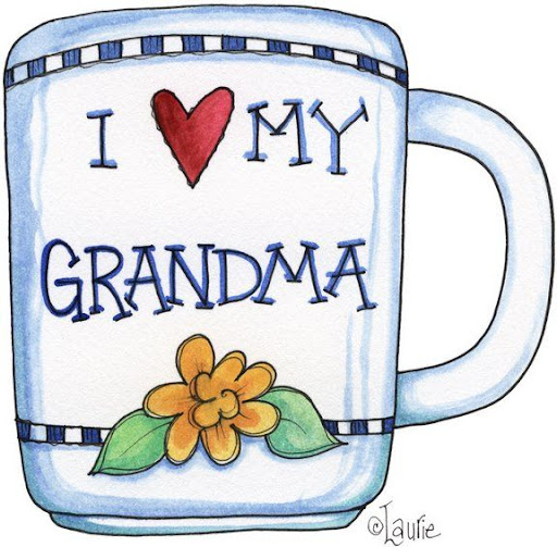 Grandma-%25252527s%25252520Mug.jpg?gl=DK