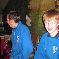 Erntedankfest 2008 Tag1 - -tn-IMG_0719-kl.jpg