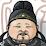 Jiyu Tang's profile photo