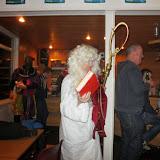 Sinterklaas voor daklozen 5-12-2013 - DSCF1577%2B%255B800x600%255D.jpg