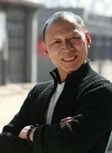 Li Ming China Actor