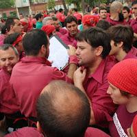 Actuació Badia del Vallès  26-04-15 - IMG_9839.jpg