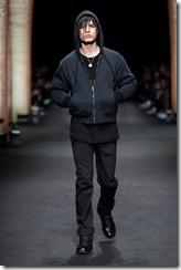 Versace_Men_FW17_ (35)