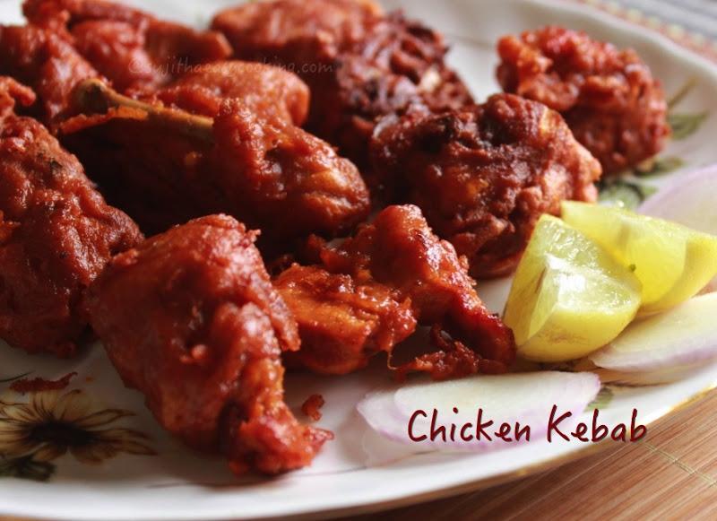 Chicken Kebab4
