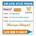 Join the Jumia/Kaymu Affiliate Programme