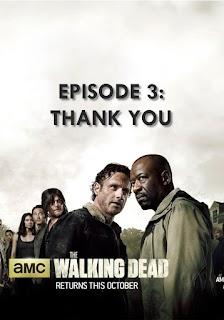the walking dead season 3 episode 6 subtitles colleen houck tiger