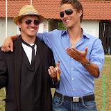 ZL2011Detektivtag - KjG-Zeltlager-2011Zeltlager%2B2011-Bilder%2BSarah%2B020.jpg