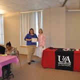 Student Government Association Awards Banquet 2012 - DSC_0088.JPG