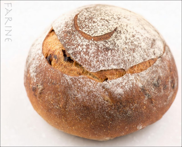 BreadStorm