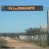 Economia: município de Sousa quer potencializar rota turística no Sertão da PB