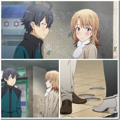 iroha chan