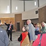 UACCH Foundation Board Hempstead Hall Tour - DSC_0118.JPG