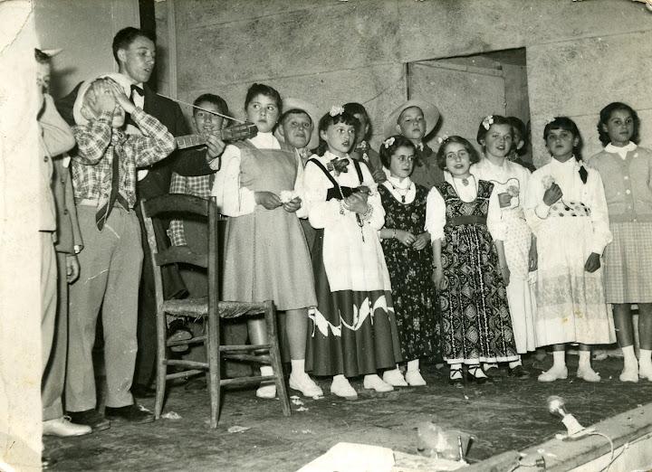 Scuole - 1956%2Brecita.jpg