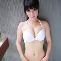 [XiuRen] 2014.07.18 No.176 泰国旅拍合集 [54P206M] 0015.jpg