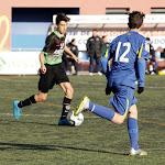 Getafe 3 - 0 Moratalaz   (106).JPG
