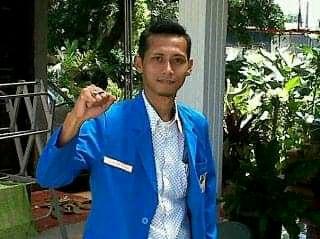 Ketua KNPI Mustikajaya Mahmudin Apresiasi Langkah Walikota Soal Penanganan Covid - 19