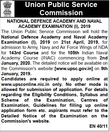 [UPSC+NDA+NA+1+Exam+2019+Notice+www.indgovtjobs.in%5B3%5D]
