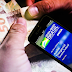 Auxílio Emergencial: Caixa antecipa pagamentos da 2ª parcela do benefício