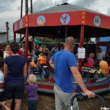 Woodstock radio 2012 zaterdag 4 augustus 2012