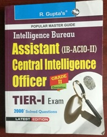 ib-acio-exam-guide