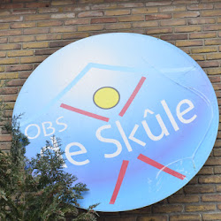 Open Dagen de Skule 22 maart 2016