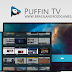 Download Puffin TV - Fast Web Browser v1.1.0.11125 APK Full - Aplicativos Android
