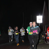 Klompenrace Rouveen - IMG_3892.jpg