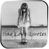 Sad Love Quotes For Heartbreak