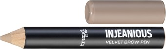 4010355282026_trend_it_up_Injeanious_Velvet_Brow_Pen_010
