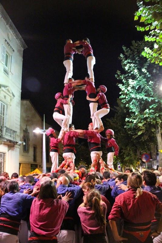 Actuació Mataró  8-11-14 - IMG_6597.JPG