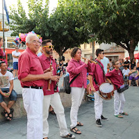 Actuació Festa Major dAlcarràs 30-08-2015 - 2015_08_30-Actuacio%CC%81 Festa Major d%27Alcarra%CC%80s-16.jpg
