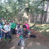 Welpen - Staartentikkertje in bos - 20111001_112351.jpg