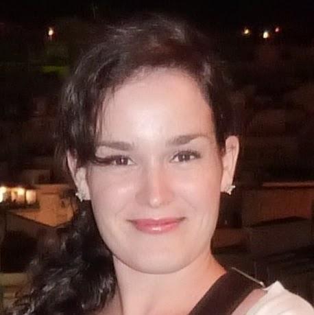 Sonia Ornelas