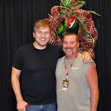 Logan Mize Meet & Greet - DSC_0200.JPG
