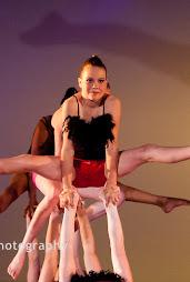 Han Balk Agios Theater Middag 2012-20120630-190.jpg