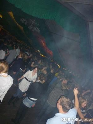 Erntedankfest 2009 Tag2 - P1010580-kl.JPG