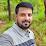 Nishad MK's profile photo