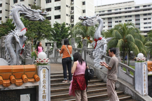 Trip - Temple and Cultural Tour 2009 - IMG_2843_web.jpg