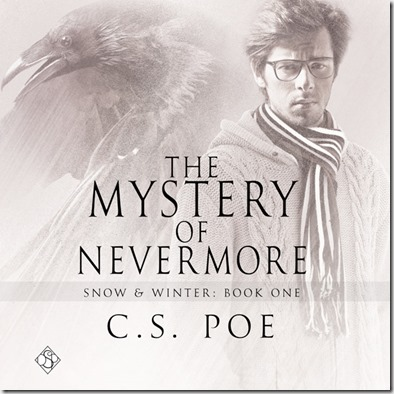 the-mystery-of-nevermore audio